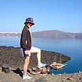 20041020 Santorini-096