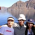 20041020 Santorini-097