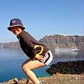 20041020 Santorini-098
