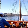 20041020 Santorini-099