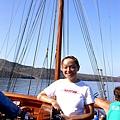 20041020 Santorini-101