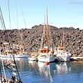 20041020 Santorini-102