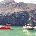 20041020 Santorini-103