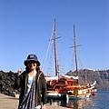 20041020 Santorini-104