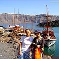 20041020 Santorini-105