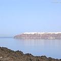 20041020 Santorini-106
