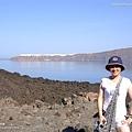 20041020 Santorini-107