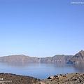 20041020 Santorini-109