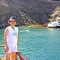 20041020 Santorini-111