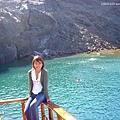 20041020 Santorini-112
