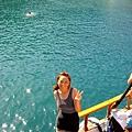 20041020 Santorini-113