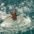 20041020 Santorini-114