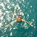 20041020 Santorini-115