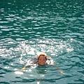 20041020 Santorini-116
