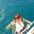 20041020 Santorini-119