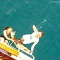 20041020 Santorini-118