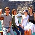 20041020 Santorini-120