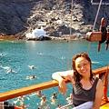 20041020 Santorini-122