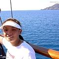 20041020 Santorini-125