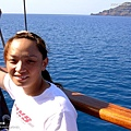 20041020 Santorini-126