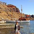 20041020 Santorini-128