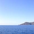 20041020 Santorini-127