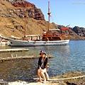 20041020 Santorini-129