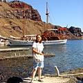 20041020 Santorini-134
