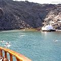 20041020 Santorini-135