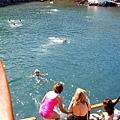 20041020 Santorini-136