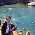 20041020 Santorini-137