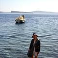 20041020 Santorini-138