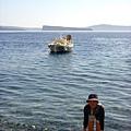 20041020 Santorini-139