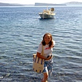 20041020 Santorini-141