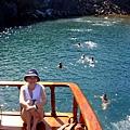 20041020 Santorini-142