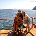 20041020 Santorini-143