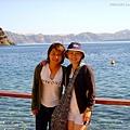 20041020 Santorini-144