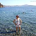 20041020 Santorini-145