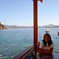 20041020 Santorini-146