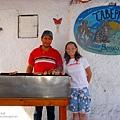 20041020 Santorini-148