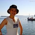 20041020 Santorini-150