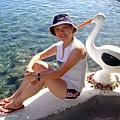 20041020 Santorini-149