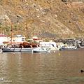 20041020 Santorini-151