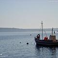 20041020 Santorini-152