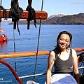 20041020 Santorini-153