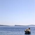 20041020 Santorini-155