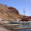 20041020 Santorini-156