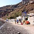 20041020 Santorini-157