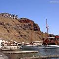 20041020 Santorini-159