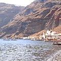 20041020 Santorini-160